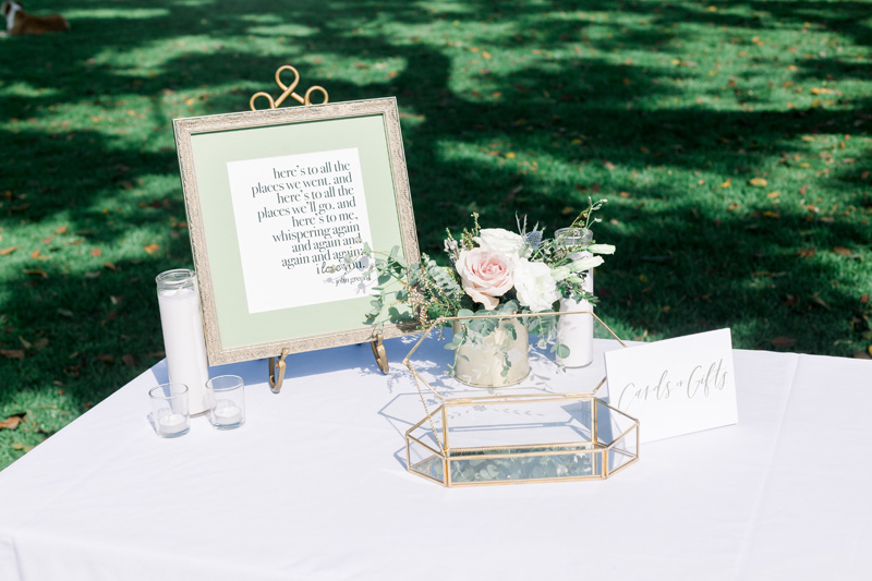 pirouettepaper.com | Wedding Stationery, Signage and Invitations | Pirouette Paper Company | Ole Hanson Beach Club Wedding | Vallentyne Photography _ (15).jpg