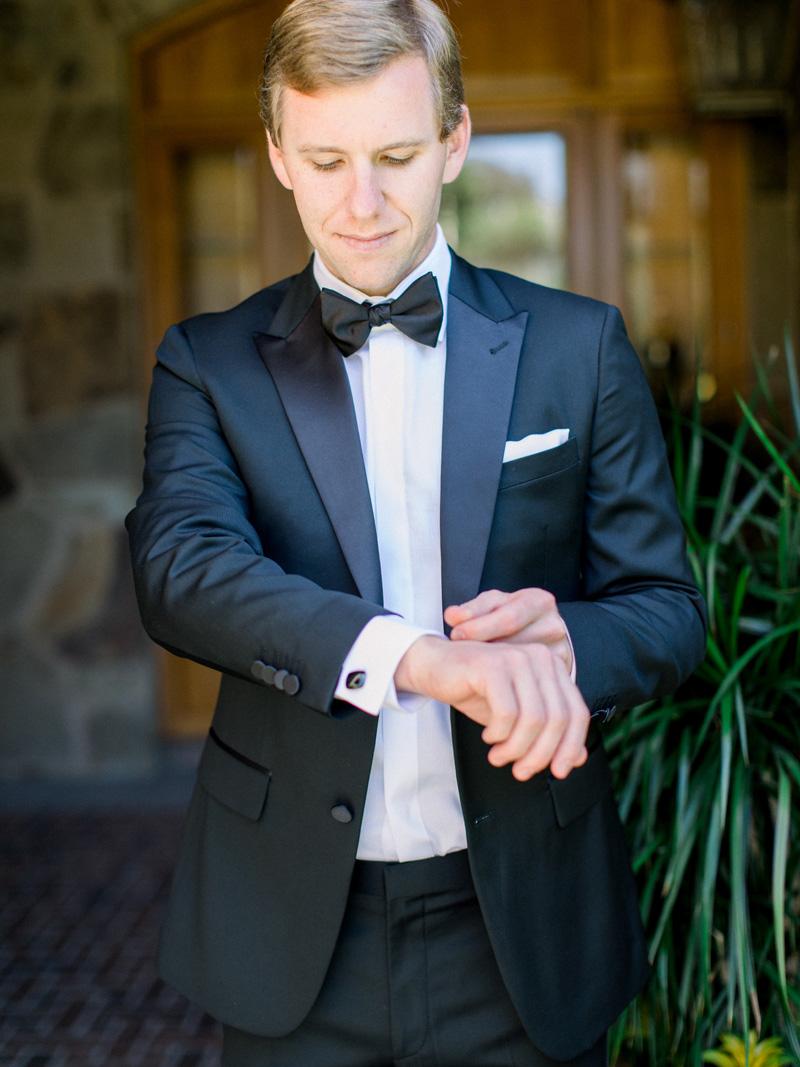 pirouettepaper.com | Wedding Stationery, Signage and Invitations | Pirouette Paper Company | Big Canyon Country Club Wedding | Jordan Galindo Photography _ (9).jpg