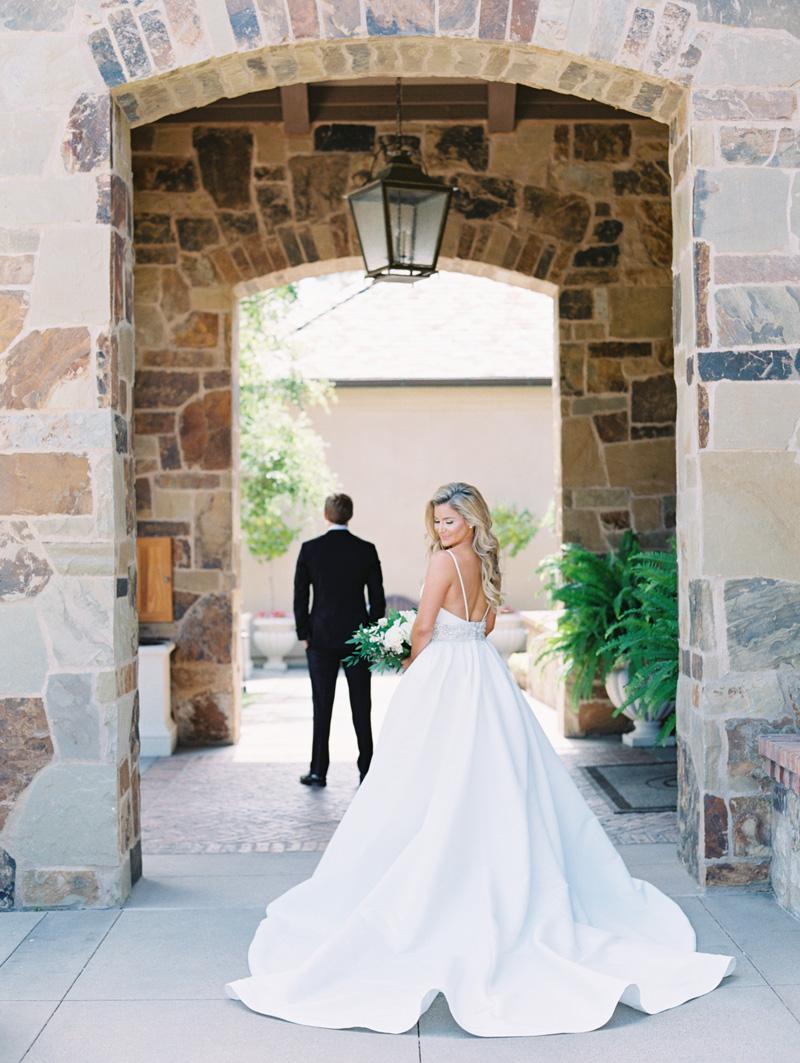 pirouettepaper.com | Wedding Stationery, Signage and Invitations | Pirouette Paper Company | Big Canyon Country Club Wedding | Jordan Galindo Photography _ (10).jpg