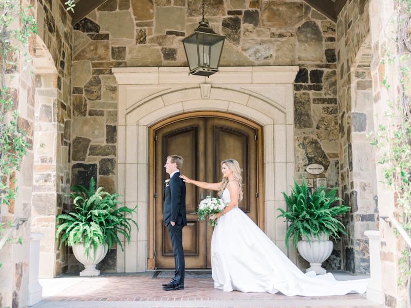 pirouettepaper.com | Wedding Stationery, Signage and Invitations | Pirouette Paper Company | Big Canyon Country Club Wedding | Jordan Galindo Photography _ (11).jpg