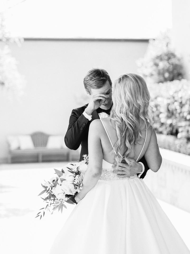pirouettepaper.com | Wedding Stationery, Signage and Invitations | Pirouette Paper Company | Big Canyon Country Club Wedding | Jordan Galindo Photography _ (12).jpg