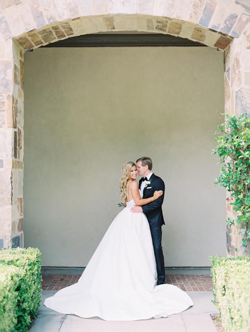 pirouettepaper.com | Wedding Stationery, Signage and Invitations | Pirouette Paper Company | Big Canyon Country Club Wedding | Jordan Galindo Photography _ (15).jpg