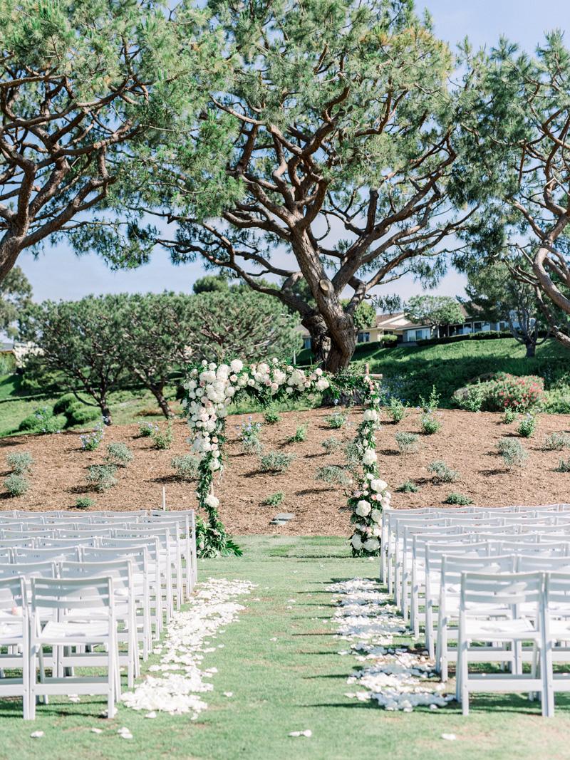 pirouettepaper.com | Wedding Stationery, Signage and Invitations | Pirouette Paper Company | Big Canyon Country Club Wedding | Jordan Galindo Photography _ (20).jpg