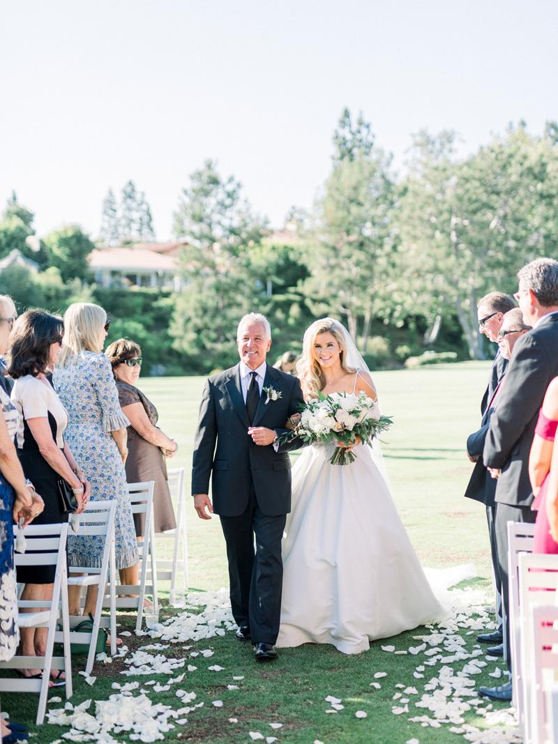 pirouettepaper.com | Wedding Stationery, Signage and Invitations | Pirouette Paper Company | Big Canyon Country Club Wedding | Jordan Galindo Photography _ (21).jpg