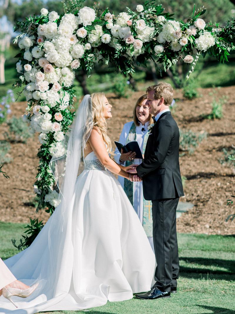 pirouettepaper.com | Wedding Stationery, Signage and Invitations | Pirouette Paper Company | Big Canyon Country Club Wedding | Jordan Galindo Photography _ (22).jpg