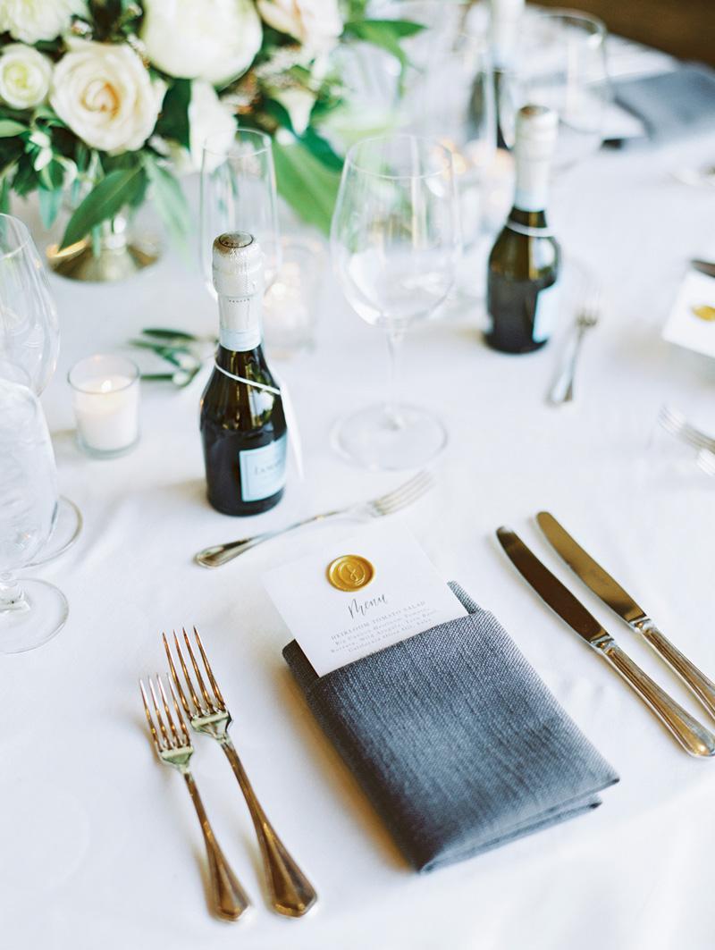 pirouettepaper.com | Wedding Stationery, Signage and Invitations | Pirouette Paper Company | Big Canyon Country Club Wedding | Jordan Galindo Photography _ (25).jpg