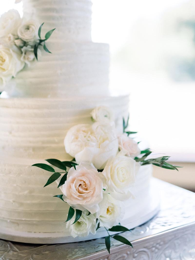 pirouettepaper.com | Wedding Stationery, Signage and Invitations | Pirouette Paper Company | Big Canyon Country Club Wedding | Jordan Galindo Photography _ (26).jpg