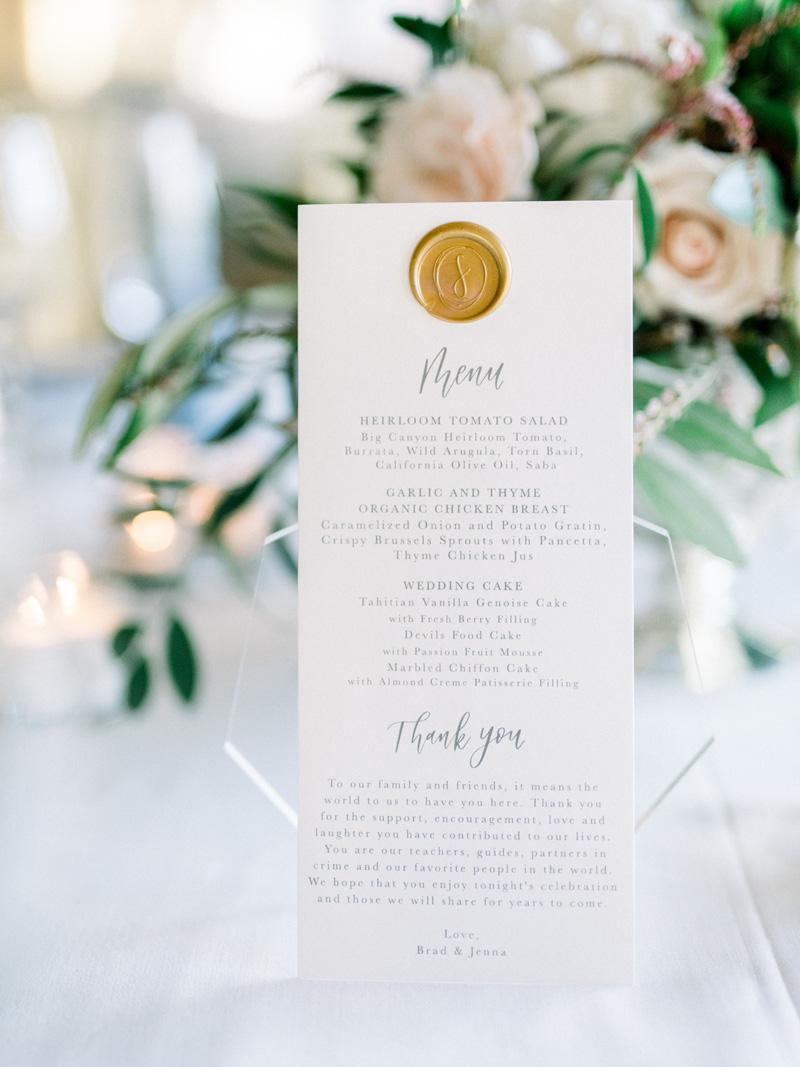 pirouettepaper.com | Wedding Stationery, Signage and Invitations | Pirouette Paper Company | Big Canyon Country Club Wedding | Jordan Galindo Photography _ (29).jpg
