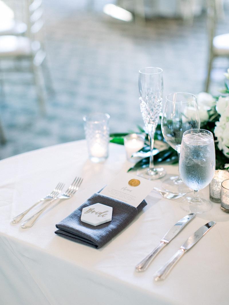 pirouettepaper.com | Wedding Stationery, Signage and Invitations | Pirouette Paper Company | Big Canyon Country Club Wedding | Jordan Galindo Photography _ (31).jpg