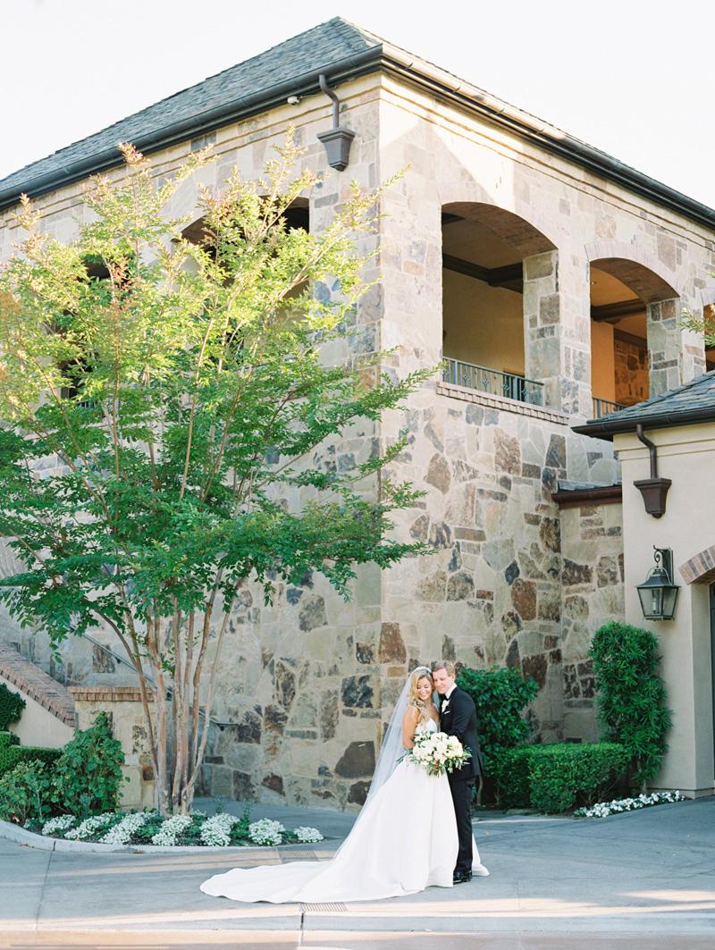 pirouettepaper.com | Wedding Stationery, Signage and Invitations | Pirouette Paper Company | Big Canyon Country Club Wedding | Jordan Galindo Photography _ (33).jpg