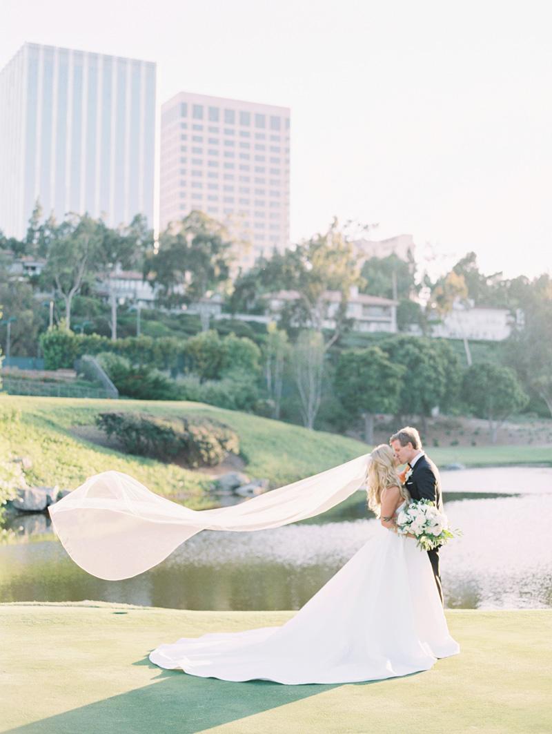pirouettepaper.com | Wedding Stationery, Signage and Invitations | Pirouette Paper Company | Big Canyon Country Club Wedding | Jordan Galindo Photography _ (34).jpg