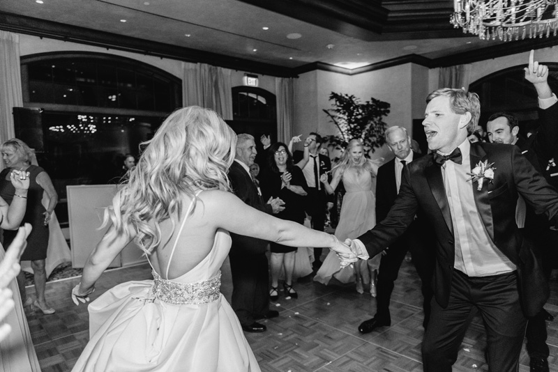 pirouettepaper.com | Wedding Stationery, Signage and Invitations | Pirouette Paper Company | Big Canyon Country Club Wedding | Jordan Galindo Photography _ (37).jpg