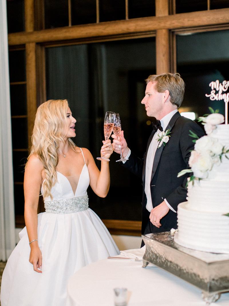 pirouettepaper.com | Wedding Stationery, Signage and Invitations | Pirouette Paper Company | Big Canyon Country Club Wedding | Jordan Galindo Photography _ (38).jpg