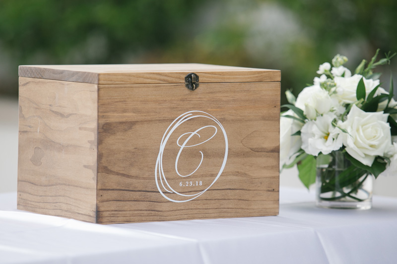 pirouettepaper.com | Wedding Stationery, Signage and Invitations | Pirouette Paper Company | Hilton Waterfront Beach Resort Wedding | Jim Kennedy Photography _ (7).jpg