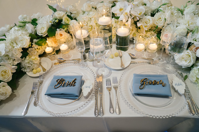 pirouettepaper.com | Wedding Stationery, Signage and Invitations | Pirouette Paper Company | Hilton Waterfront Beach Resort Wedding | Jim Kennedy Photography _ (27).jpg