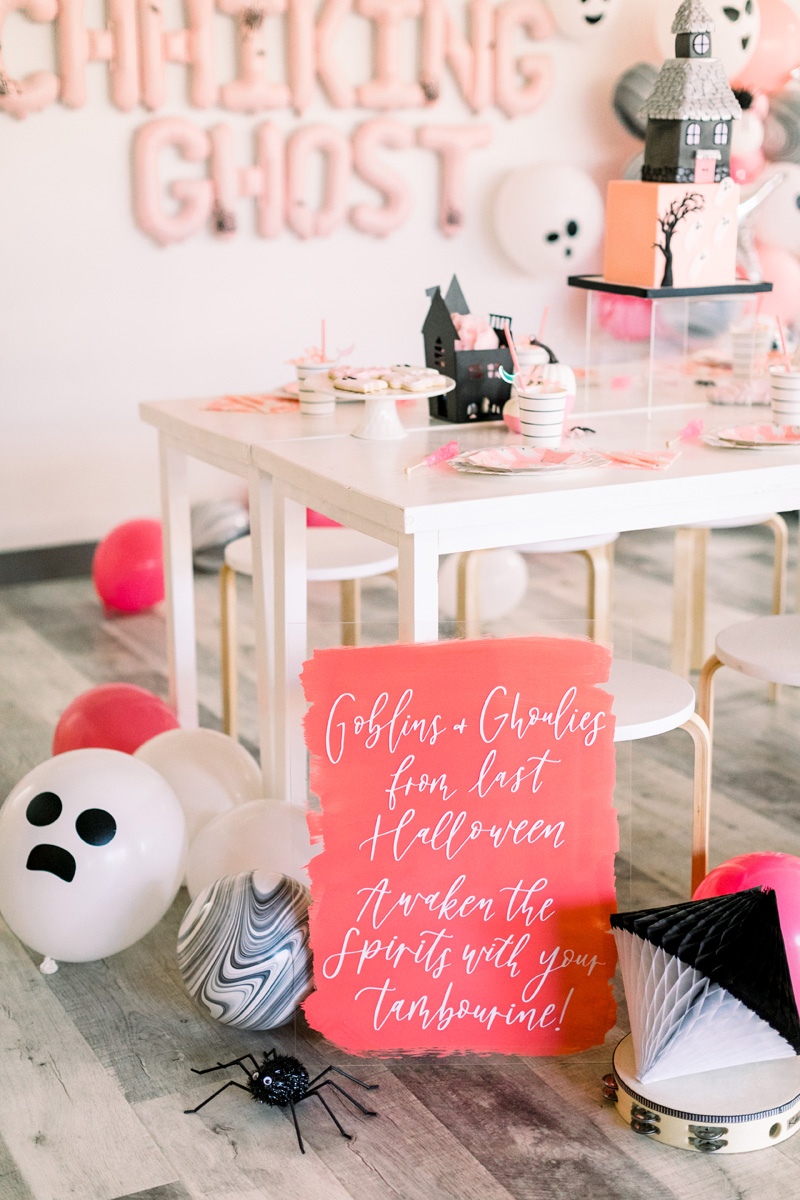 pirouettepaper.com | Wedding Stationery, Signage and Invitations | Pirouette Paper Company | Kids Halloween Party Inspiration | Lovisa Photography _ (13).jpg