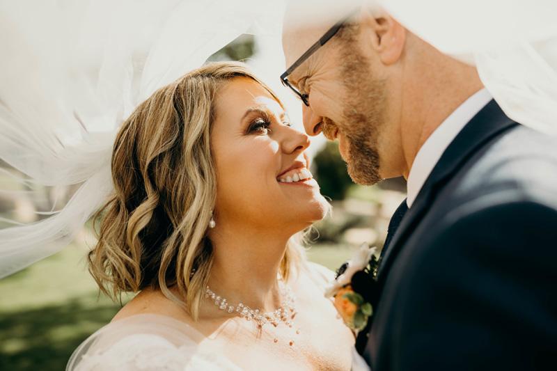 pirouettepaper.com | Wedding Stationery, Signage and Invitations | Pirouette Paper Company | Emma Hopp Photography _ (2).jpg