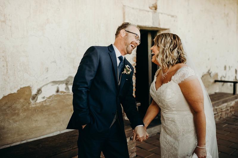 pirouettepaper.com | Wedding Stationery, Signage and Invitations | Pirouette Paper Company | Emma Hopp Photography _ (1).jpg