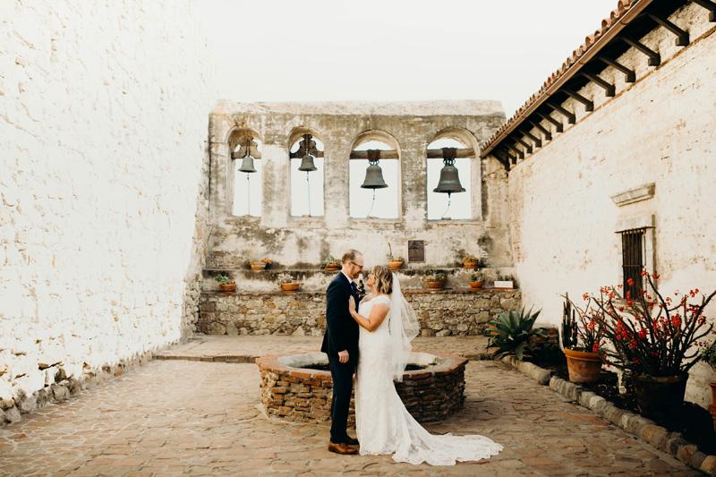pirouettepaper.com | Wedding Stationery, Signage and Invitations | Pirouette Paper Company | Emma Hopp Photography _ (3).jpg
