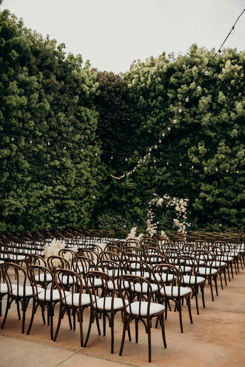 pirouettepaper.com | Wedding Stationery, Signage and Invitations | Pirouette Paper Company | Emma Hopp Photography _ (4).jpg