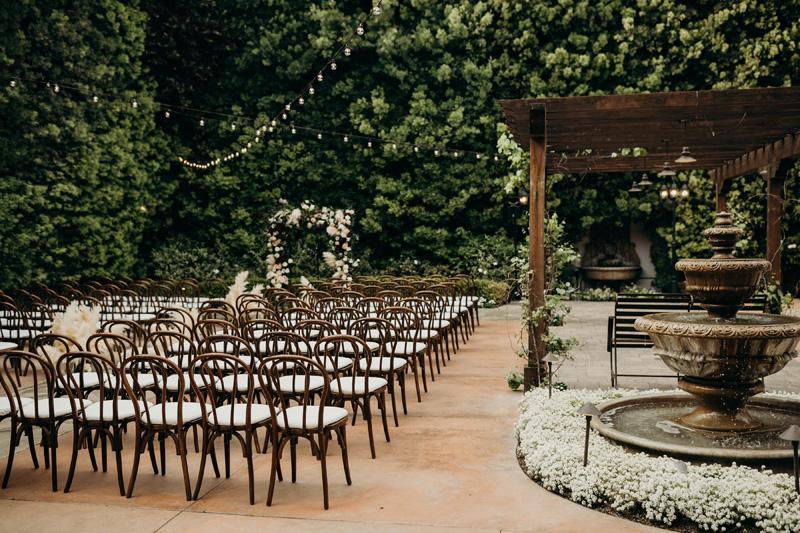 pirouettepaper.com | Wedding Stationery, Signage and Invitations | Pirouette Paper Company | Emma Hopp Photography _ (5).jpg