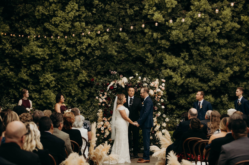 pirouettepaper.com | Wedding Stationery, Signage and Invitations | Pirouette Paper Company | Emma Hopp Photography _ (11).jpg