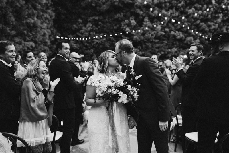 pirouettepaper.com | Wedding Stationery, Signage and Invitations | Pirouette Paper Company | Emma Hopp Photography _ (15).jpg