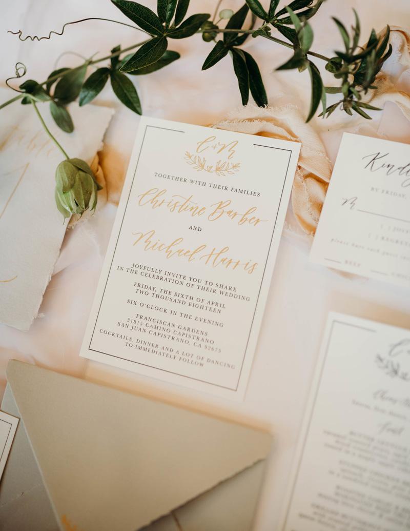 pirouettepaper.com | Wedding Stationery, Signage and Invitations | Pirouette Paper Company | Emma Hopp Photography _ (16).jpg