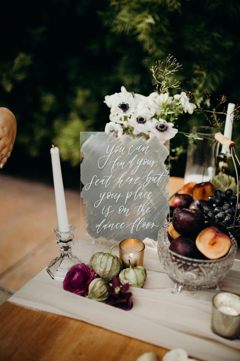 pirouettepaper.com | Wedding Stationery, Signage and Invitations | Pirouette Paper Company | Emma Hopp Photography _ (20).jpg