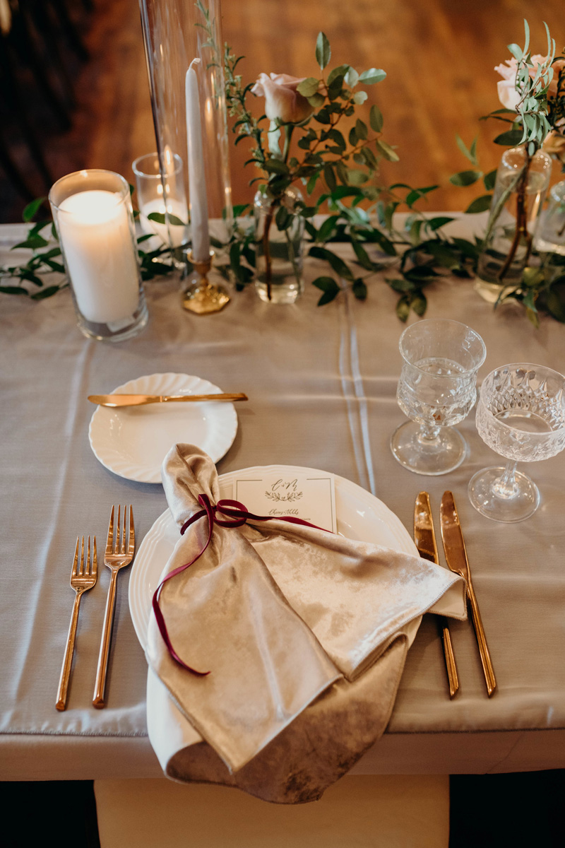 pirouettepaper.com | Wedding Stationery, Signage and Invitations | Pirouette Paper Company | Emma Hopp Photography _ (34).jpg