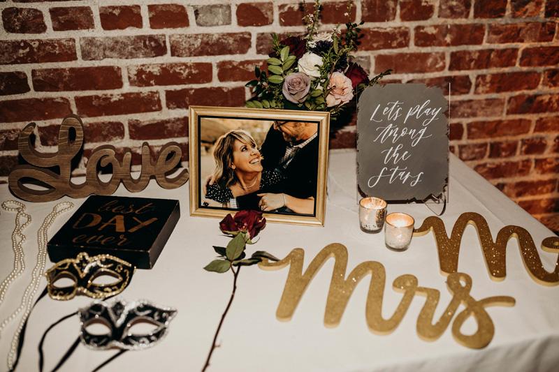pirouettepaper.com | Wedding Stationery, Signage and Invitations | Pirouette Paper Company | Emma Hopp Photography _ (38).jpg