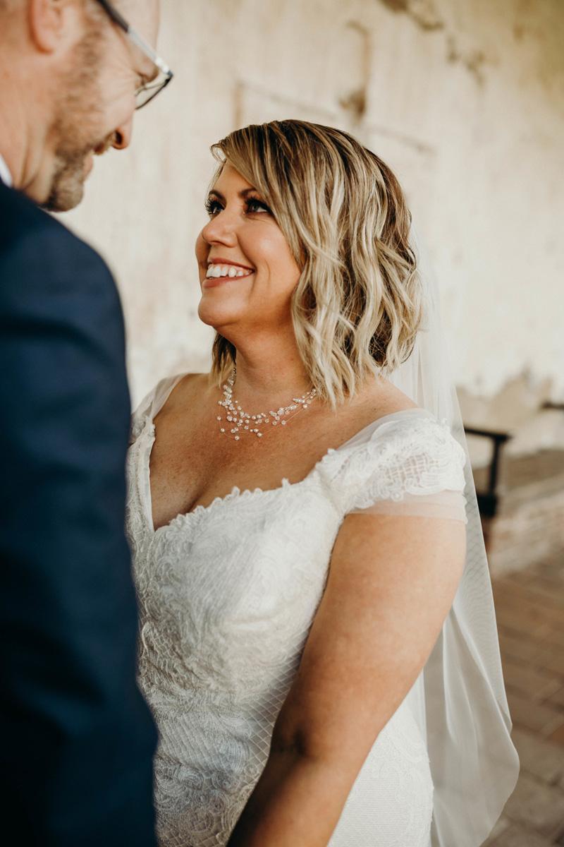 pirouettepaper.com | Wedding Stationery, Signage and Invitations | Pirouette Paper Company | Emma Hopp Photography _.jpg