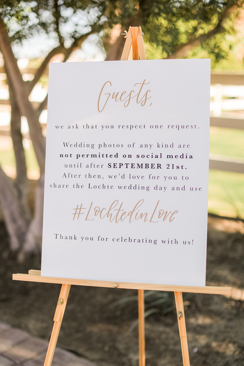 pirouettepaper.com | Wedding Stationery, Signage and Invitations | Pirouette Paper Company | Morrow Ranch La Quinta Wedding | Chard Photo_ (18).jpg