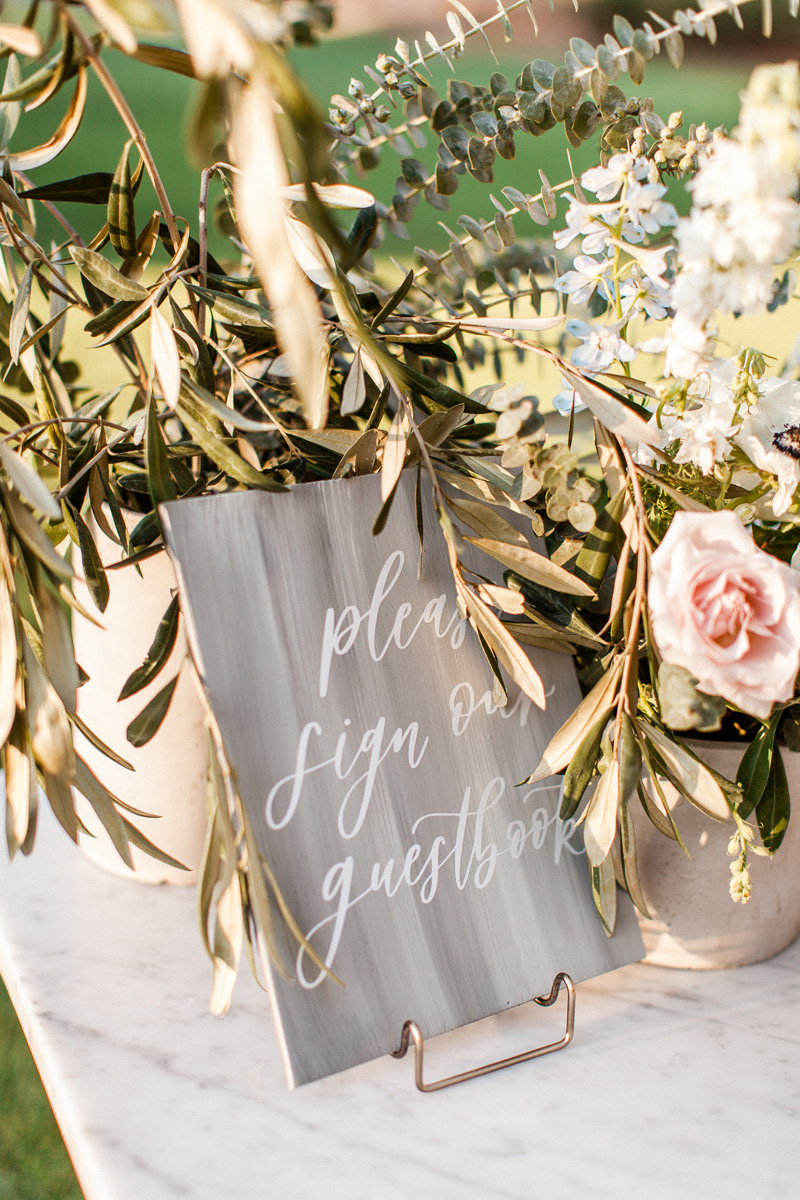 pirouettepaper.com | Wedding Stationery, Signage and Invitations | Pirouette Paper Company | Truifno Creek Wedding | Wisteria Photography_ (13).jpg