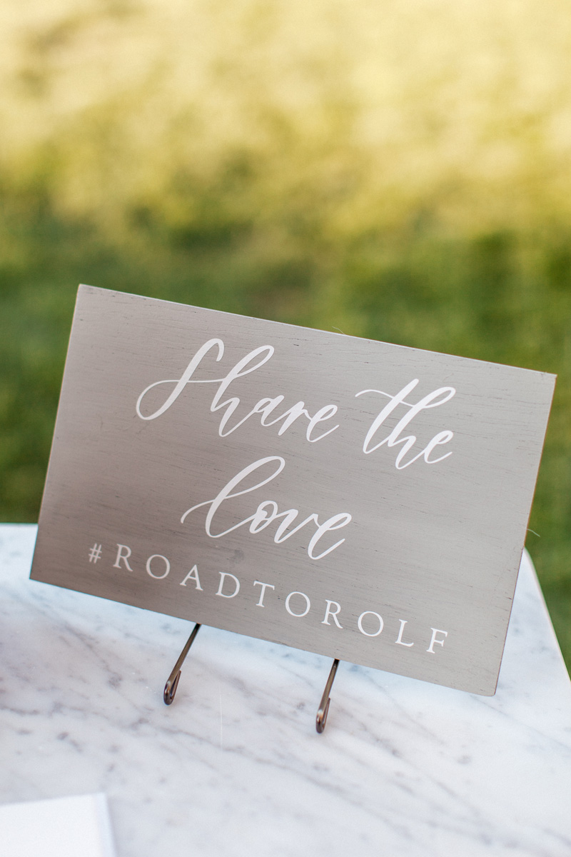 pirouettepaper.com | Wedding Stationery, Signage and Invitations | Pirouette Paper Company | Truifno Creek Wedding | Wisteria Photography_ (15).jpg