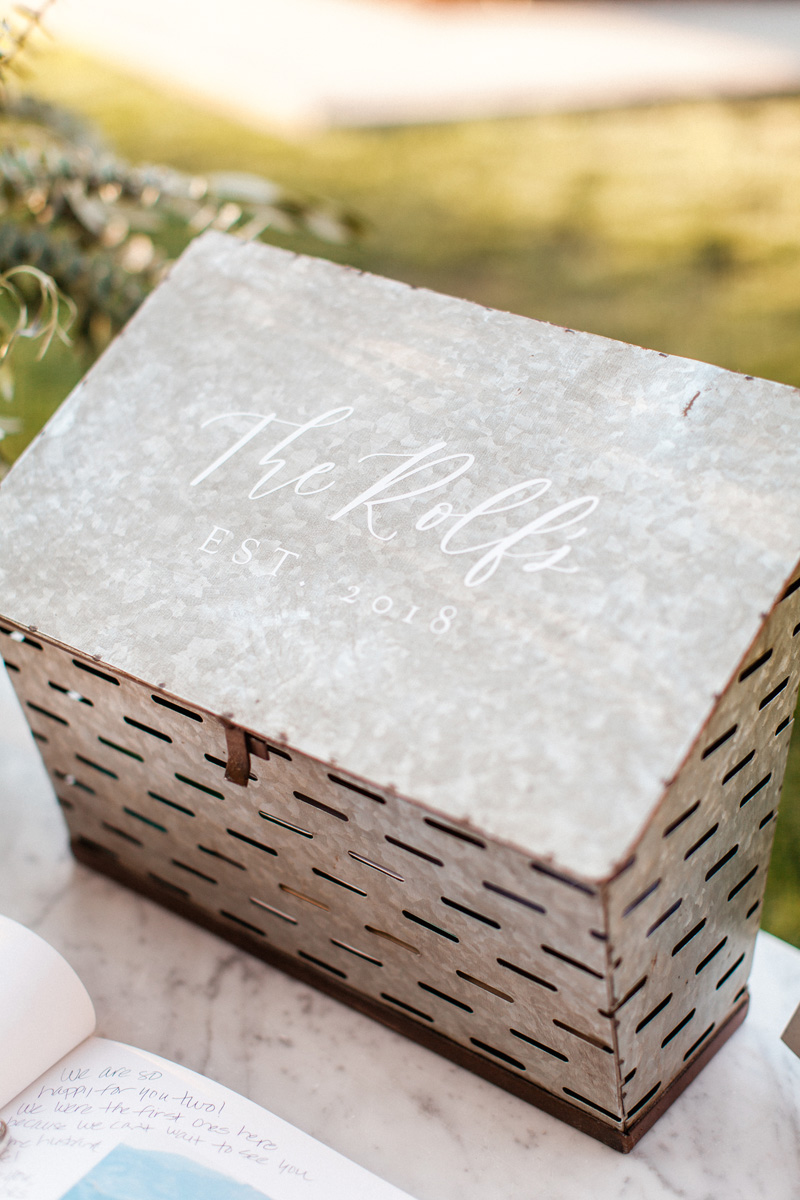 pirouettepaper.com | Wedding Stationery, Signage and Invitations | Pirouette Paper Company | Truifno Creek Wedding | Wisteria Photography_ (16).jpg