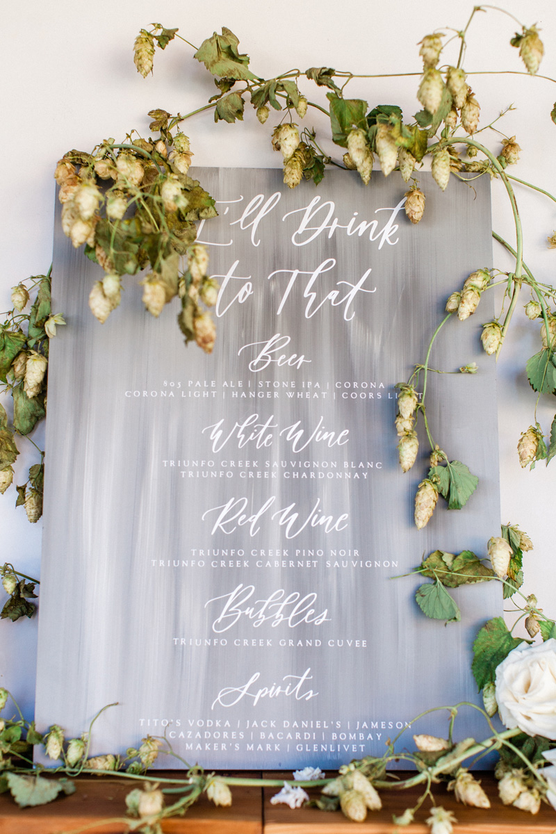 pirouettepaper.com | Wedding Stationery, Signage and Invitations | Pirouette Paper Company | Truifno Creek Wedding | Wisteria Photography_ (35).jpg