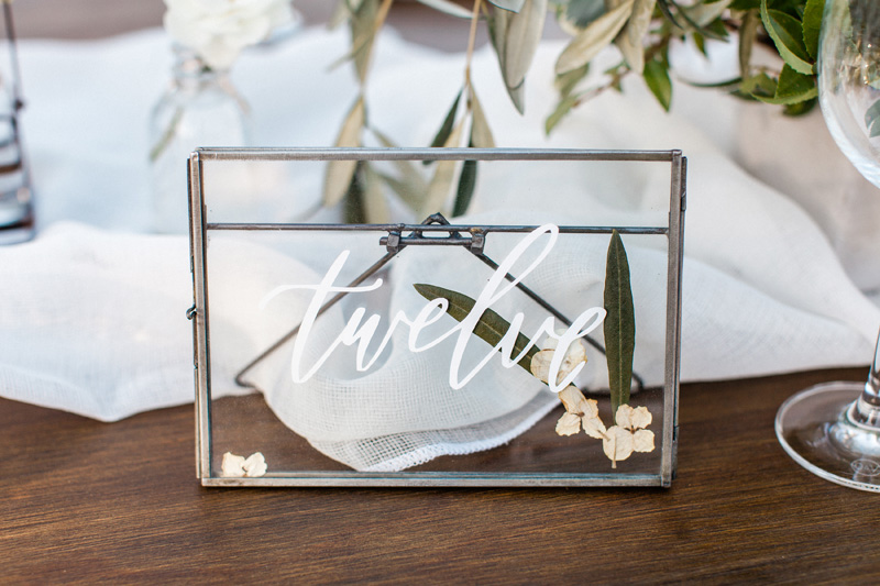 pirouettepaper.com | Wedding Stationery, Signage and Invitations | Pirouette Paper Company | Truifno Creek Wedding | Wisteria Photography_ (36).jpg