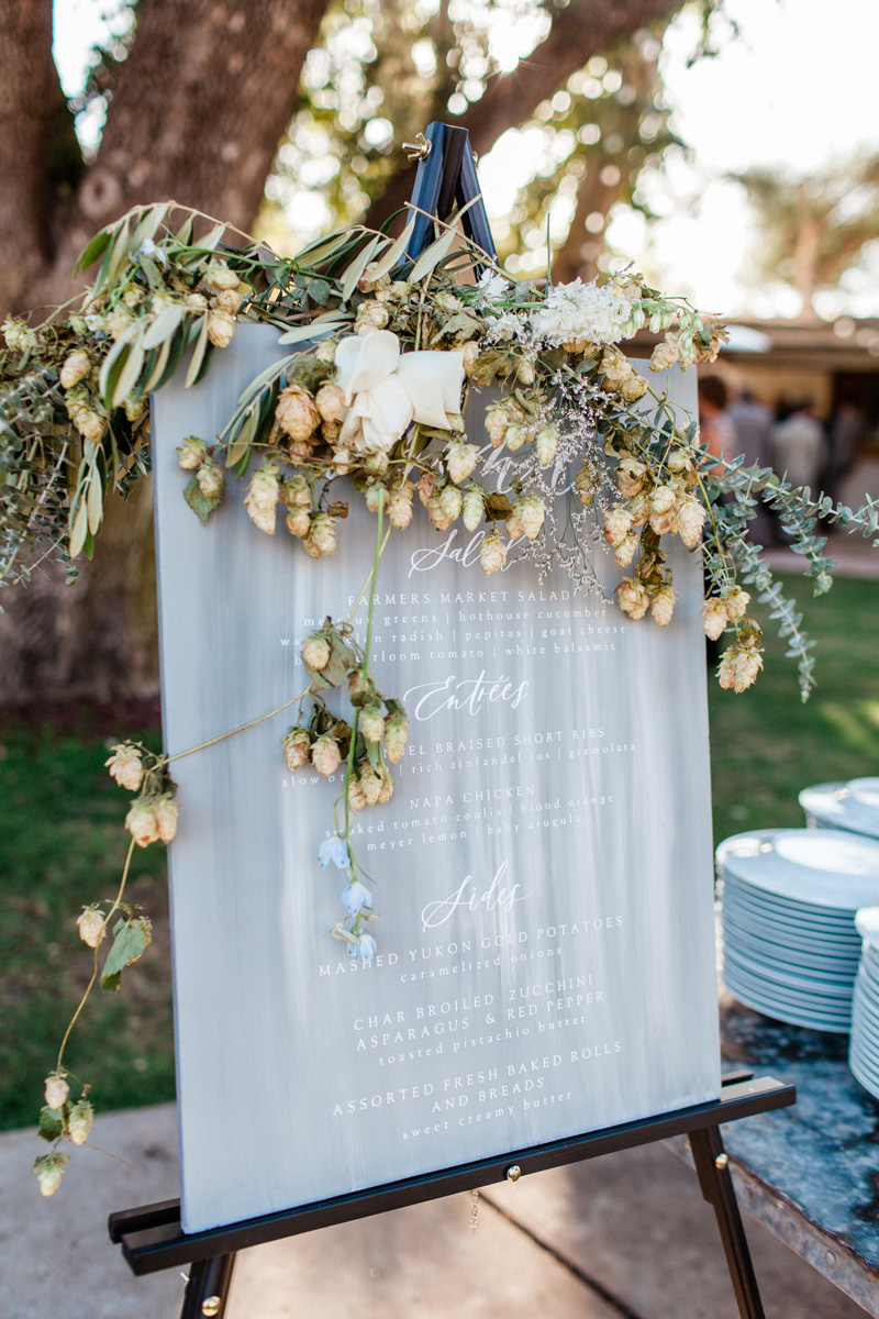 pirouettepaper.com | Wedding Stationery, Signage and Invitations | Pirouette Paper Company | Truifno Creek Wedding | Wisteria Photography_ (43).jpg
