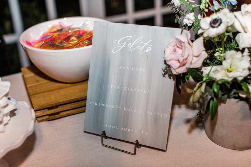 pirouettepaper.com | Wedding Stationery, Signage and Invitations | Pirouette Paper Company | Truifno Creek Wedding | Wisteria Photography_ (58).jpg