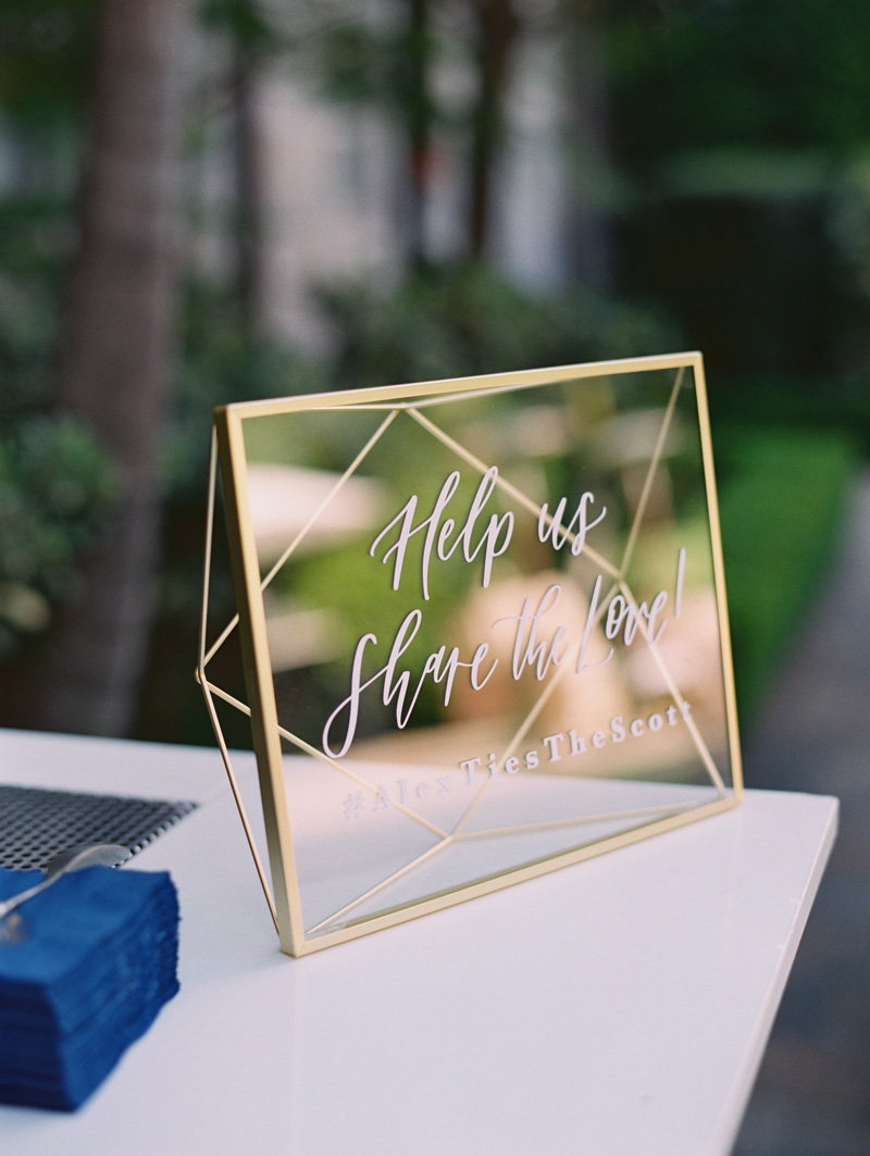 pirouettepaper.com | Wedding Stationery, Signage and Invitations | Pirouette Paper Company | Vibiana Downtown Los Angeles Wedding | Mallory Dawn Photography_ (6).jpg