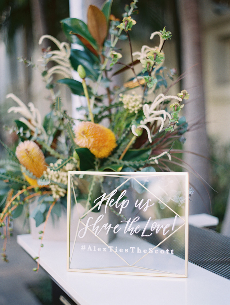 pirouettepaper.com | Wedding Stationery, Signage and Invitations | Pirouette Paper Company | Vibiana Downtown Los Angeles Wedding | Mallory Dawn Photography_ (8).jpg
