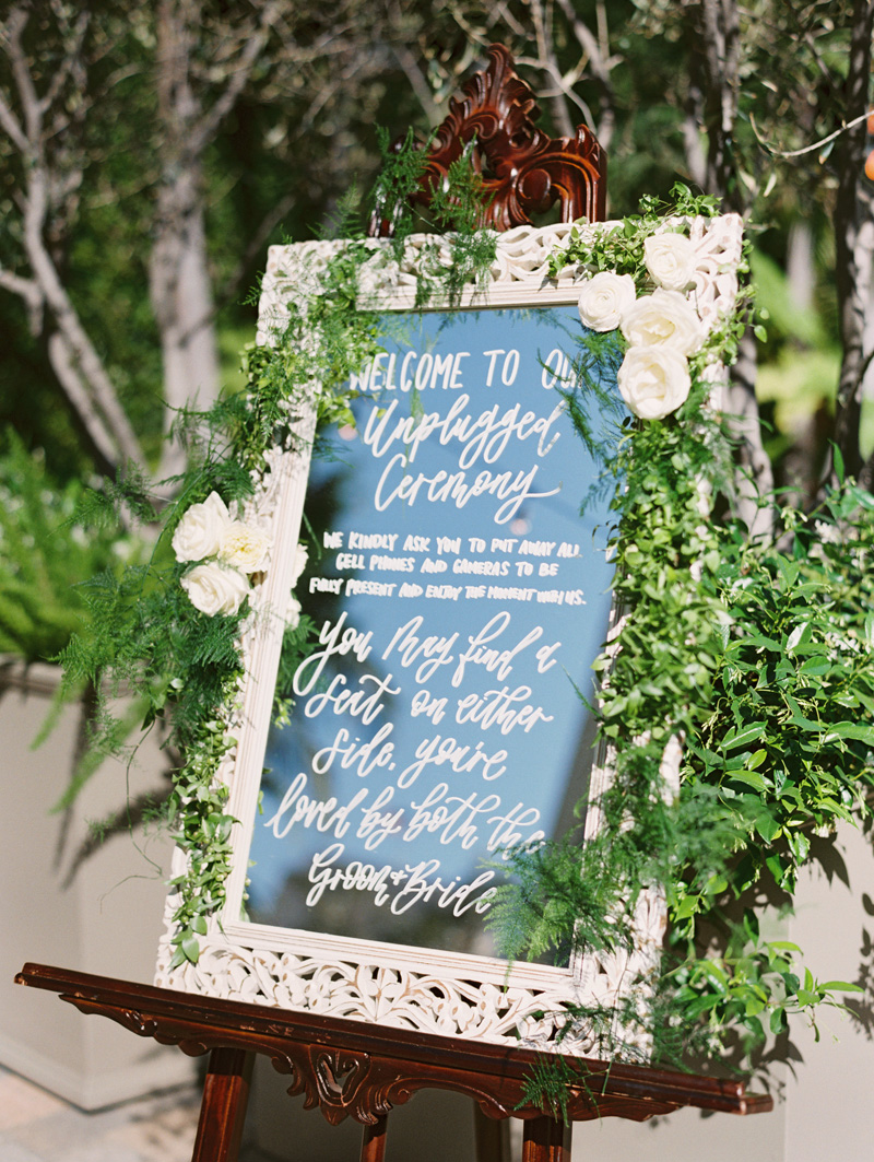 pirouettepaper.com | Wedding Stationery, Signage and Invitations | Pirouette Paper Company | Vibiana Downtown Los Angeles Wedding | Mallory Dawn Photography_ (10).jpg
