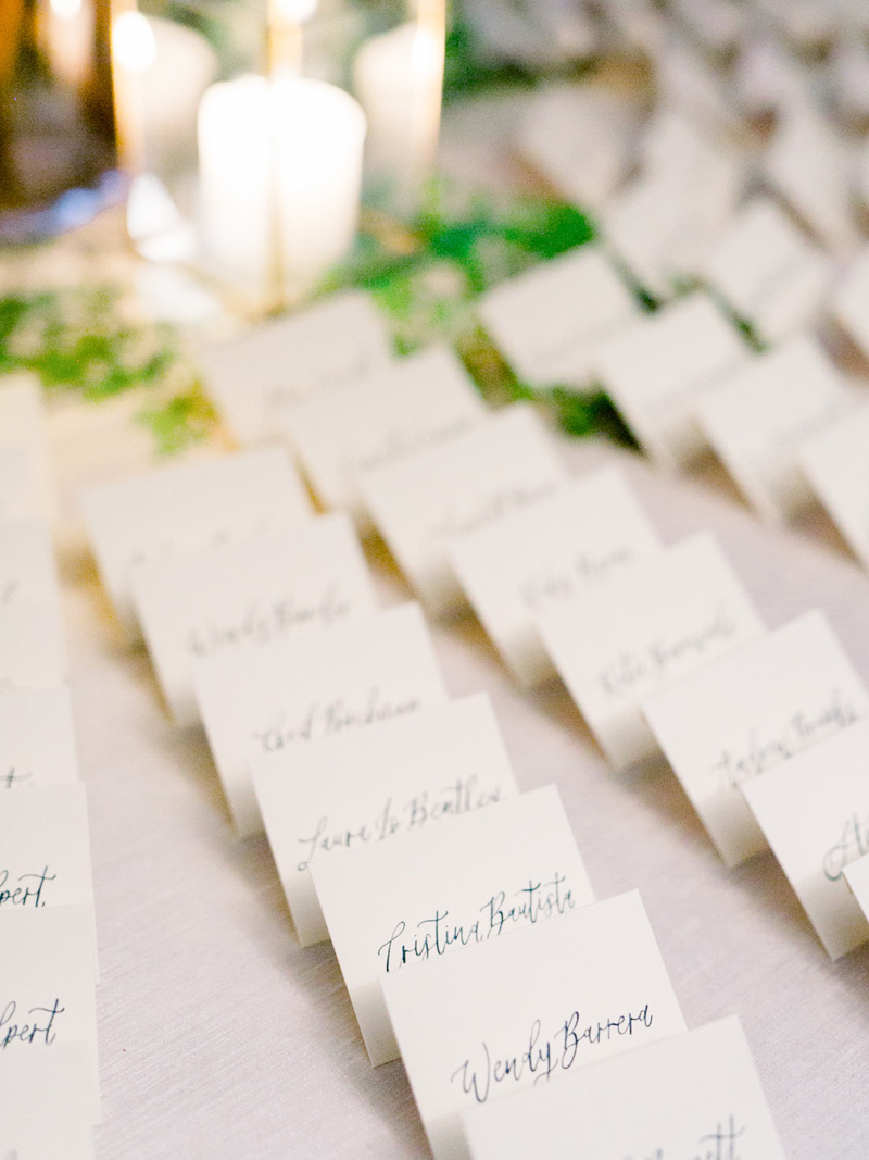 pirouettepaper.com | Wedding Stationery, Signage and Invitations | Pirouette Paper Company | Vibiana Downtown Los Angeles Wedding | Mallory Dawn Photography_ (30).jpg