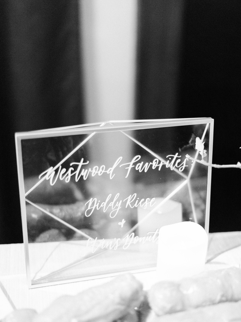 pirouettepaper.com | Wedding Stationery, Signage and Invitations | Pirouette Paper Company | Vibiana Downtown Los Angeles Wedding | Mallory Dawn Photography_ (33).jpg