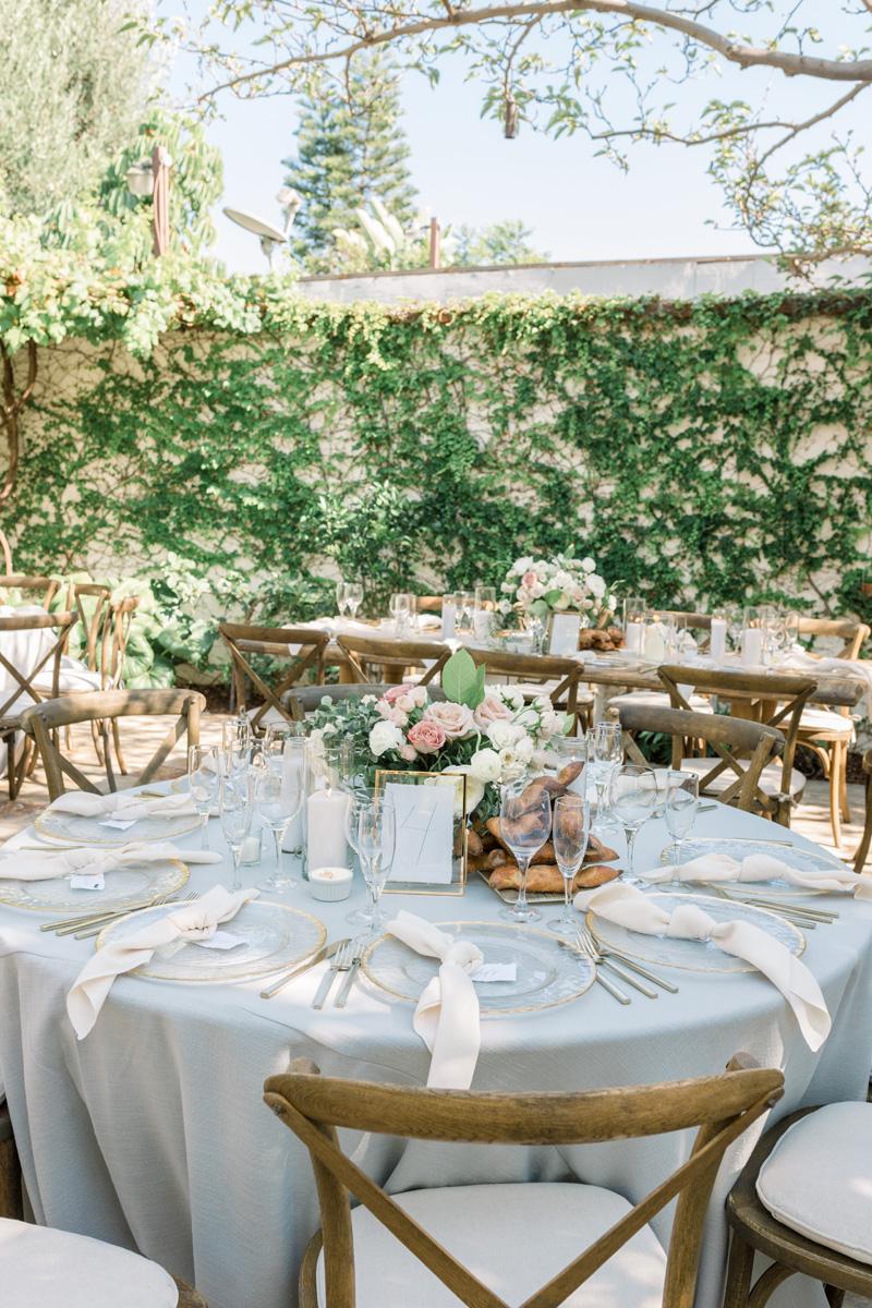 pirouettepaper.com | Wedding Stationery, Signage and Invitations | Pirouette Paper Company | The Villa San Juan Capistrano Wedding | Natalie Schutt Photography_ (3).jpg