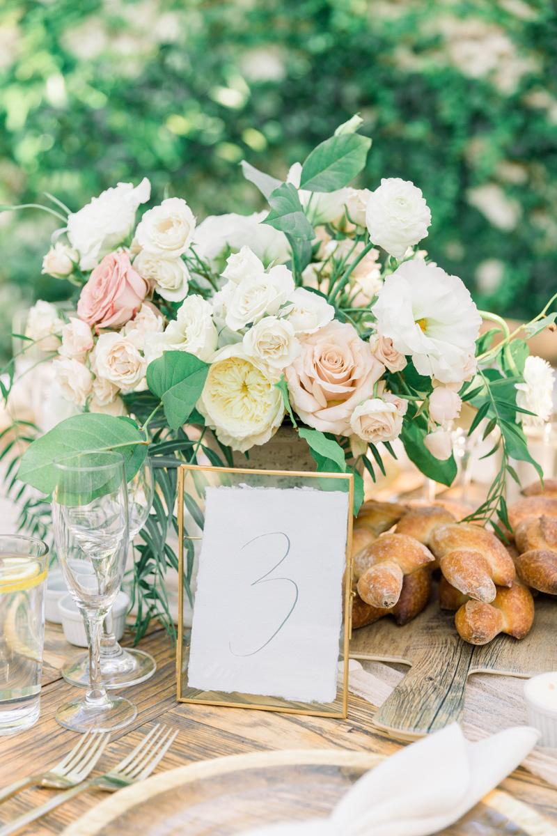 pirouettepaper.com | Wedding Stationery, Signage and Invitations | Pirouette Paper Company | The Villa San Juan Capistrano Wedding | Natalie Schutt Photography_ (10).jpg