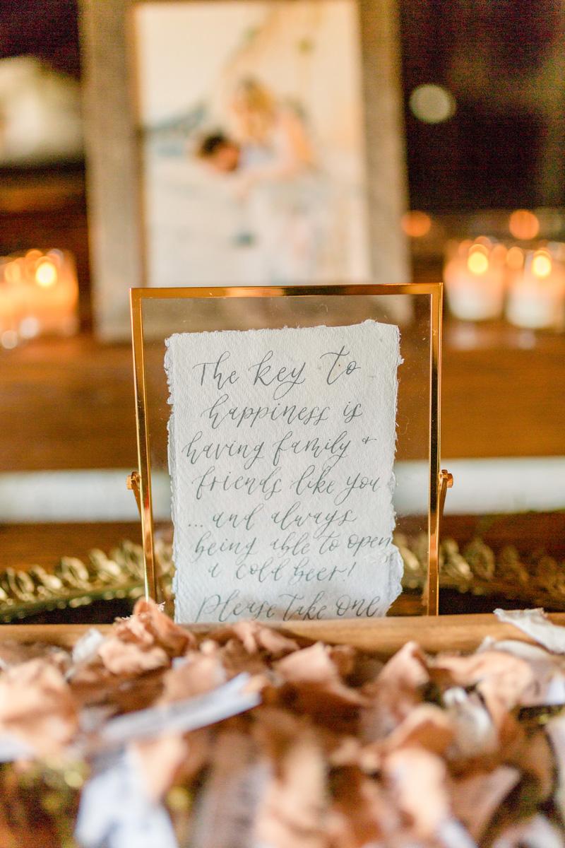 pirouettepaper.com | Wedding Stationery, Signage and Invitations | Pirouette Paper Company | The Villa San Juan Capistrano Wedding | Natalie Schutt Photography_ (14).jpg