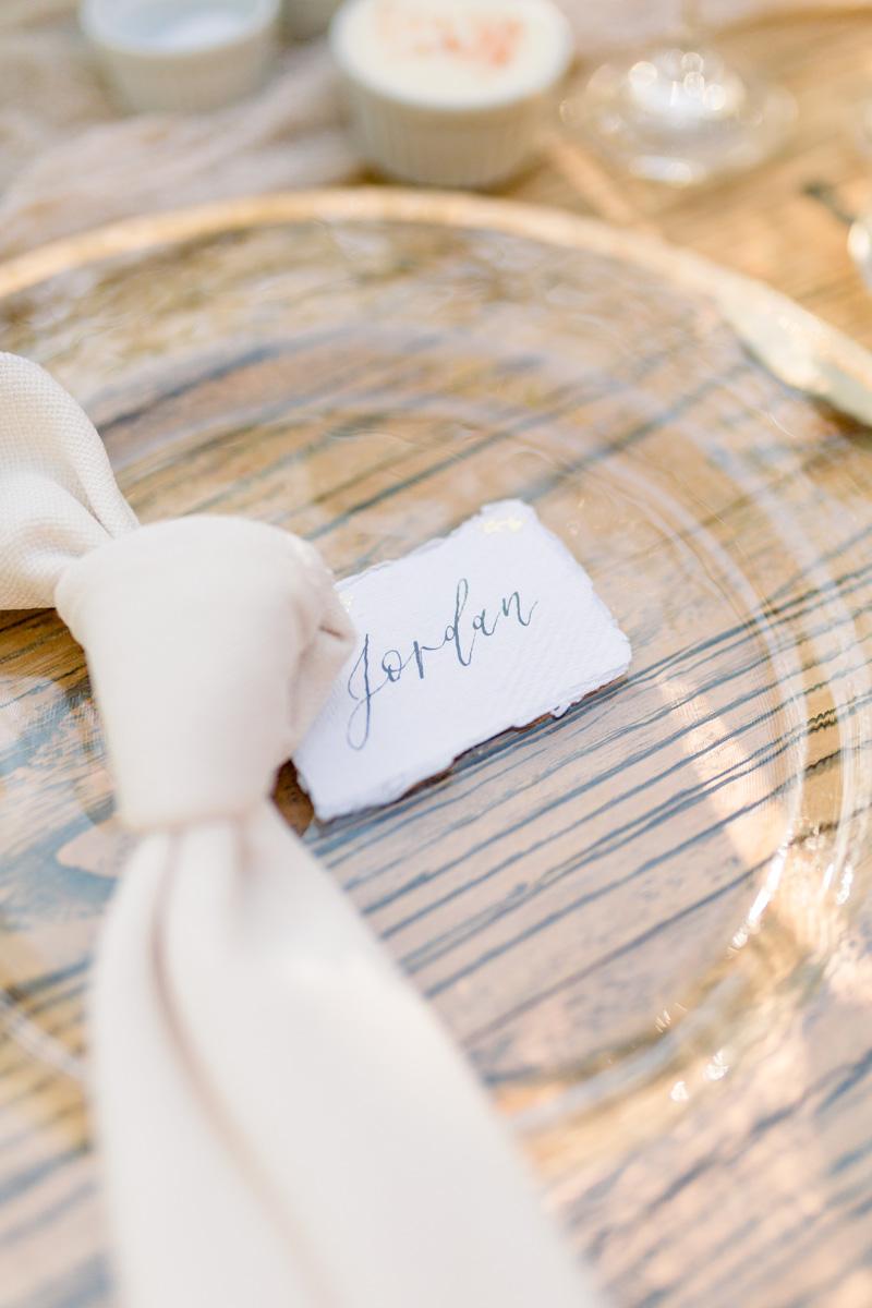 pirouettepaper.com | Wedding Stationery, Signage and Invitations | Pirouette Paper Company | The Villa San Juan Capistrano Wedding | Natalie Schutt Photography_ (16).jpg