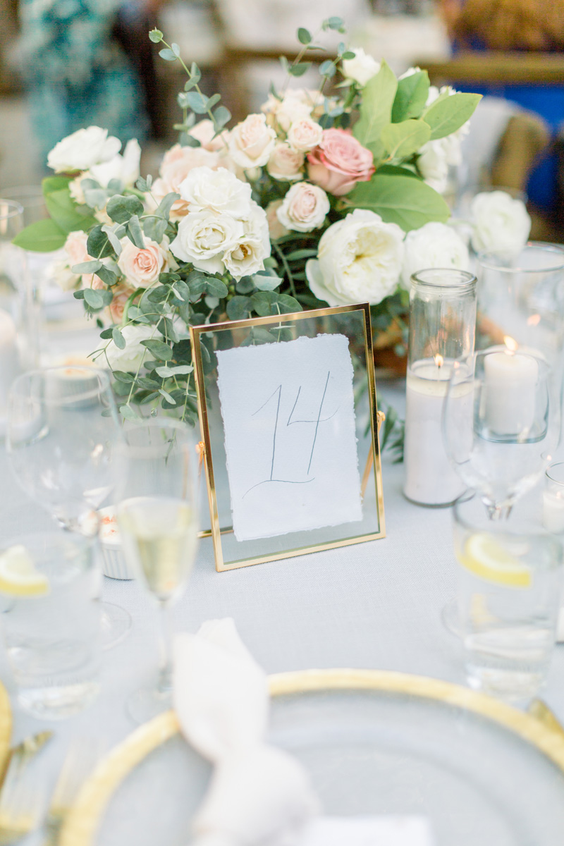 pirouettepaper.com | Wedding Stationery, Signage and Invitations | Pirouette Paper Company | The Villa San Juan Capistrano Wedding | Natalie Schutt Photography_ (20).jpg